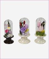 故人の好物シリーズワンカップ/ラーメン/生ビール/焼いも/たこ焼き